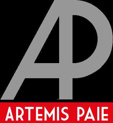 Artemis Paie